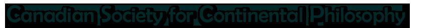 CSCP / SCPC